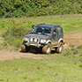 Urlaubsaktivit�ten Portugal: Jeep-Safaris